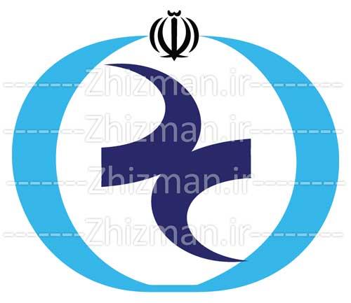 لوگو سازمان روانشناسی کشور