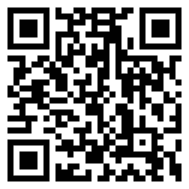 USDT-TRC20-Wallet Address